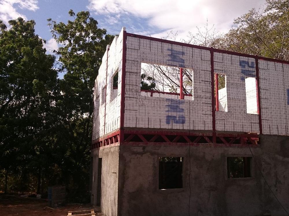 Proyecto-Vivienda-Ariel-Hernandez-emmedue-m2-panelconsa-7
