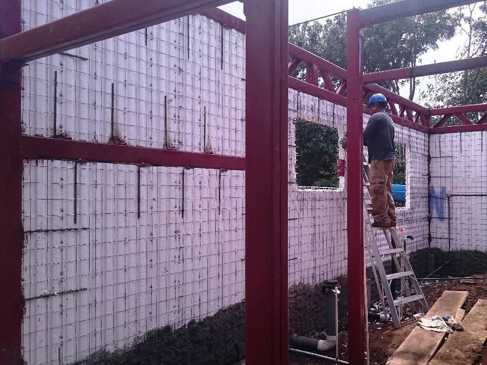 Proyecto-Vivienda-Ariel-Hernandez-emmedue-m2-panelconsa-8