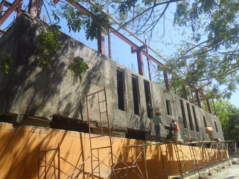 Proyecto-Vivienda-Ariel-Hernandez-emmedue-m2-panelconsa-9
