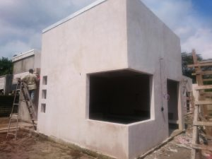 Vivienda-privada-construida-con-emmedue-m2-nicaragua-fabricado-por-panelconsa-2-300x225
