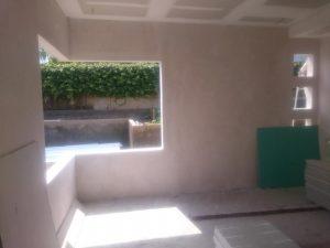 Vivienda-privada-construida-con-emmedue-m2-nicaragua-fabricado-por-panelconsa-3-300x225
