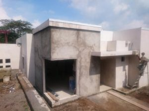 Vivienda-privada-construida-con-emmedue-m2-nicaragua-fabricado-por-panelconsa-300x225