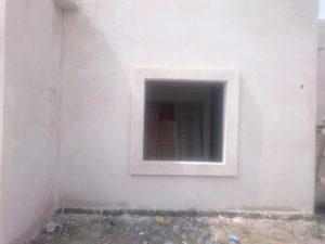 Vivienda-privada-construida-con-emmedue-m2-nicaragua-fabricado-por-panelconsa-4-300x225