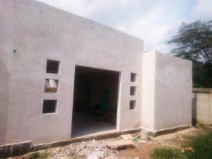 Vivienda-privada-construida-con-emmedue-m2-nicaragua-fabricado-por-panelconsa-5-300x225