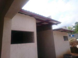 Vivienda-privada-construida-con-emmedue-m2-nicaragua-fabricado-por-panelconsa-6-300x225