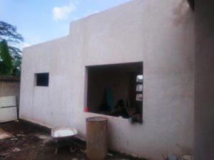 Vivienda-privada-construida-con-emmedue-m2-nicaragua-fabricado-por-panelconsa-7-300x225
