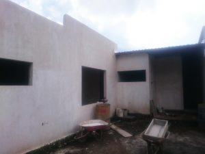 Vivienda-privada-construida-con-emmedue-m2-nicaragua-fabricado-por-panelconsa-8-300x225
