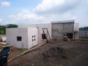 Vivienda-privada-construida-con-emmedue-m2-nicaragua-fabricado-por-panelconsa-9-300x225