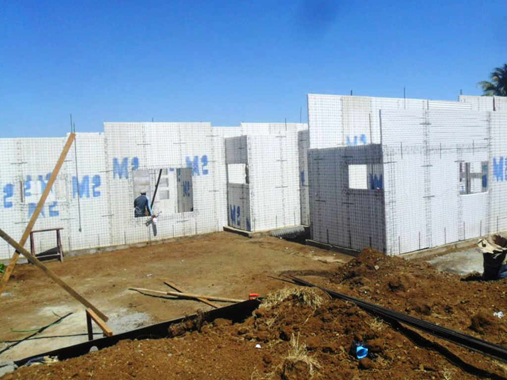 emmedue-panelconsa-proyecto-vivienda-marlon-ramirez-10