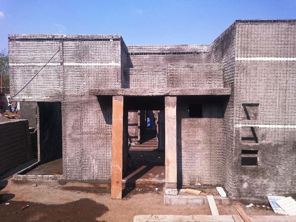 emmedue-panelconsa-proyecto-vivienda-marlon-ramirez-12