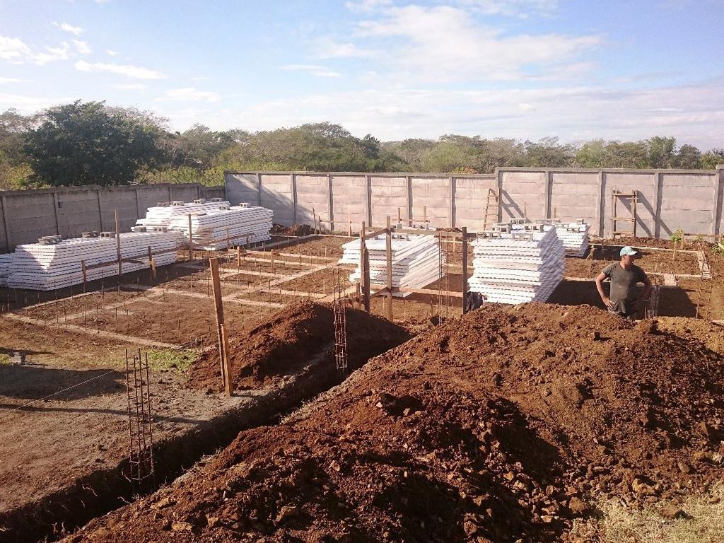 emmedue-panelconsa-proyecto-vivienda-marlon-ramirez-4