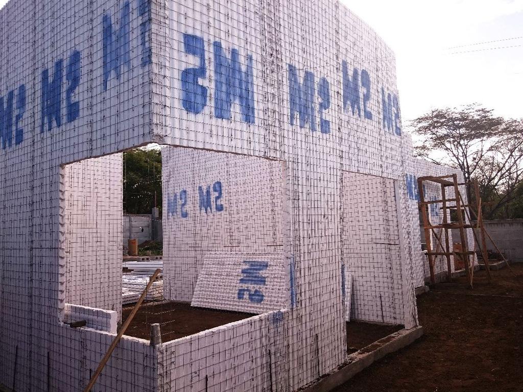 emmedue-panelconsa-proyecto-vivienda-marlon-ramirez-5