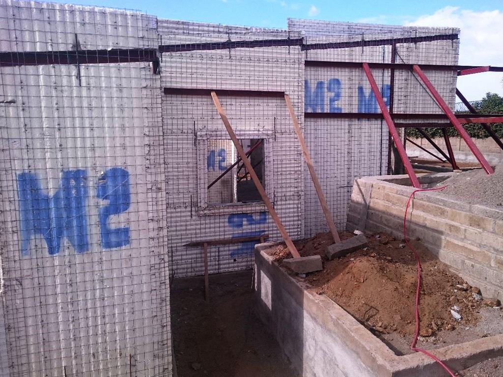 emmedue-panelconsa-proyecto-vivienda-marlon-ramirez-6