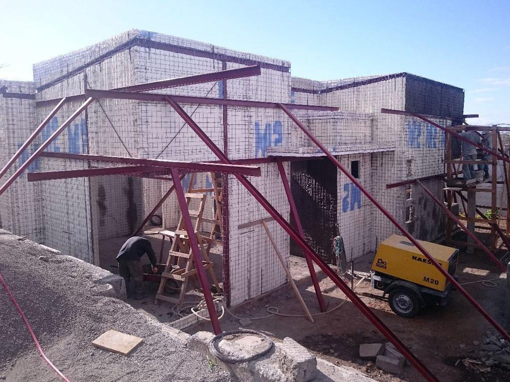 emmedue-panelconsa-proyecto-vivienda-marlon-ramirez-7