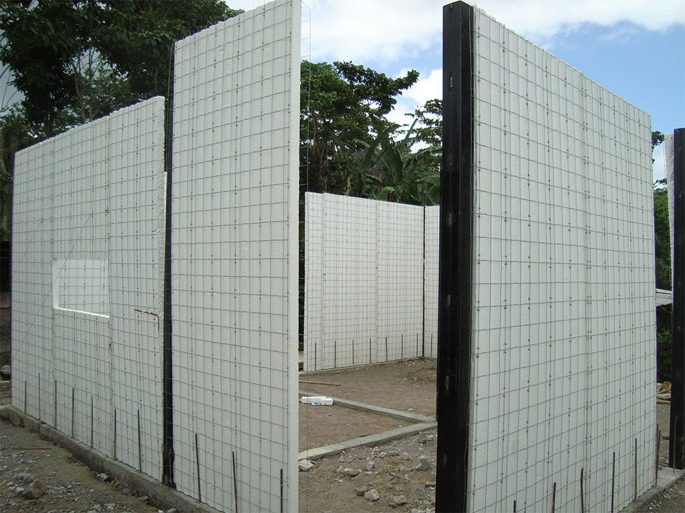 COOPSAEC-R-L-Emmedue-Panelconsa-8