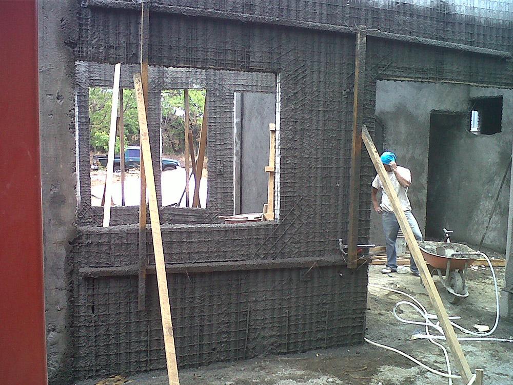 Casa Ticomo Emmedue Panelconsa11
