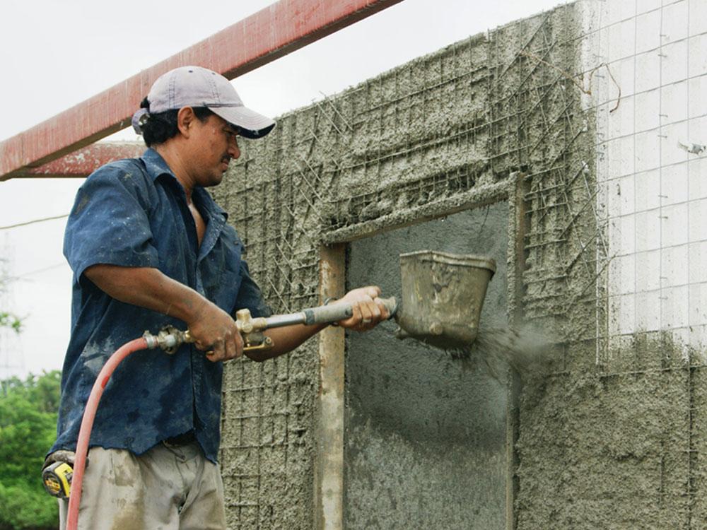 Los Sabogales Proyecto - INVUR Masaya Emmedue M2 Panelconsa (10)