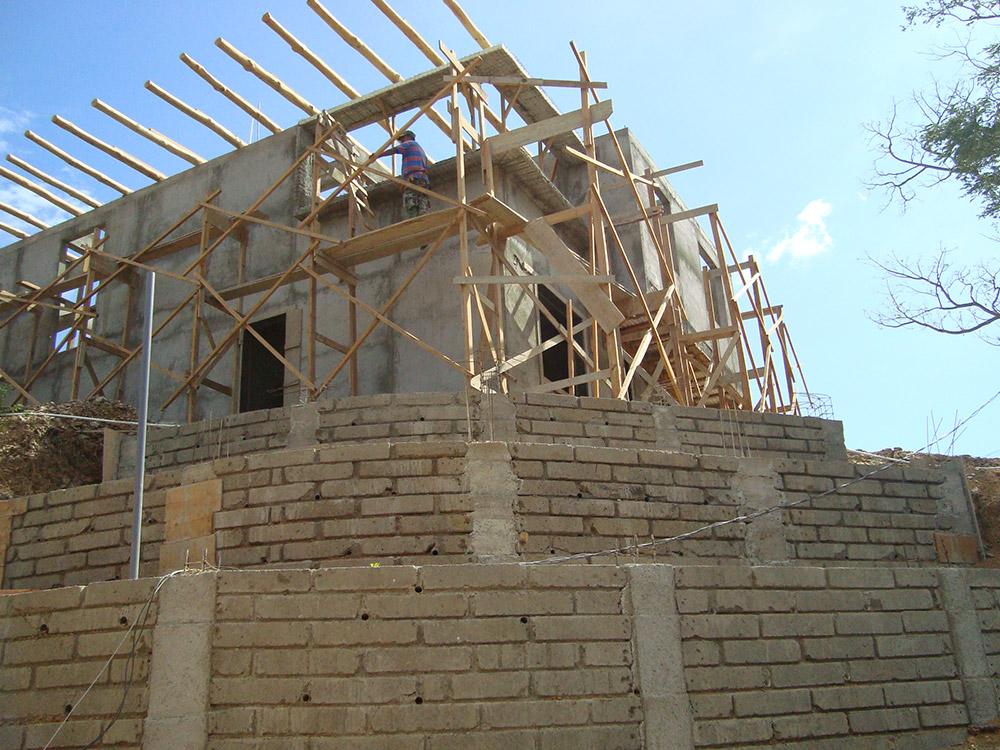 Balcones-de-Majagual-emmedue-m2-Nicaragua-10