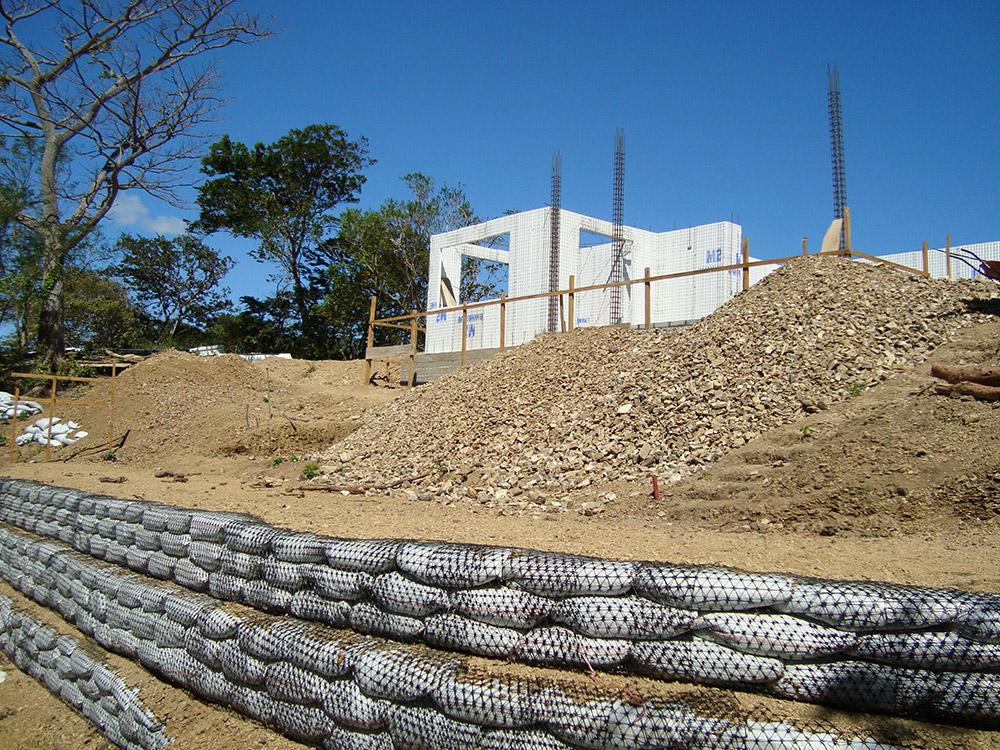 Balcones-de-Majagual-emmedue-m2-Nicaragua-15