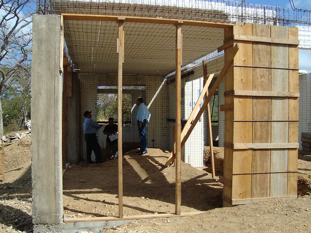 Balcones-de-Majagual-emmedue-m2-Nicaragua-2