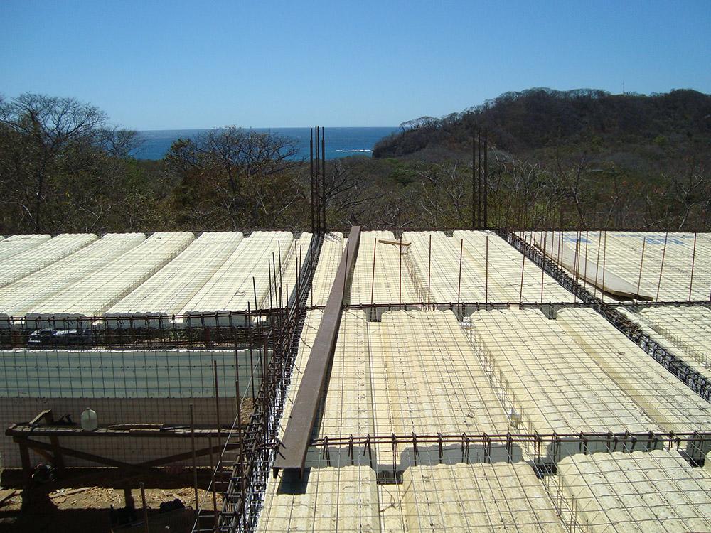 Balcones-de-Majagual-emmedue-m2-Nicaragua-4