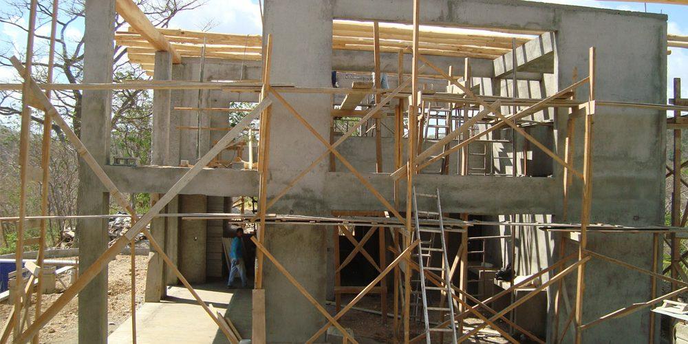 Balcones de Majagual emmedue m2 Nicaragua (7)