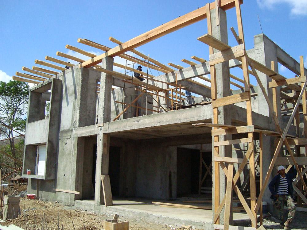 Balcones-de-Majagual-emmedue-m2-Nicaragua-8