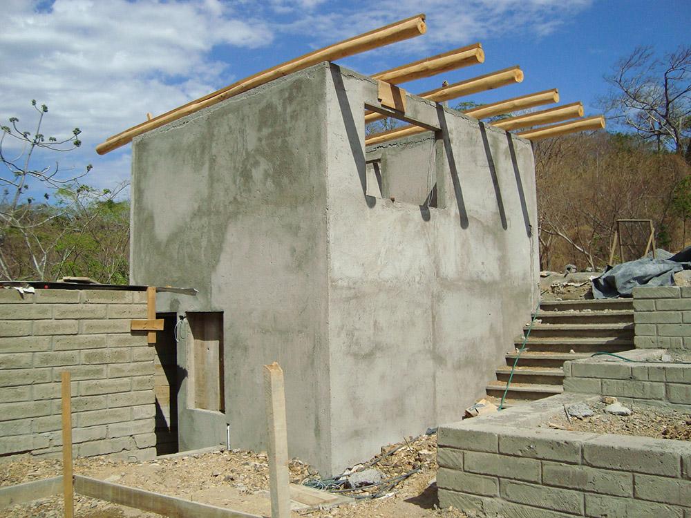 Balcones-de-Majagual-emmedue-m2-Nicaragua-9