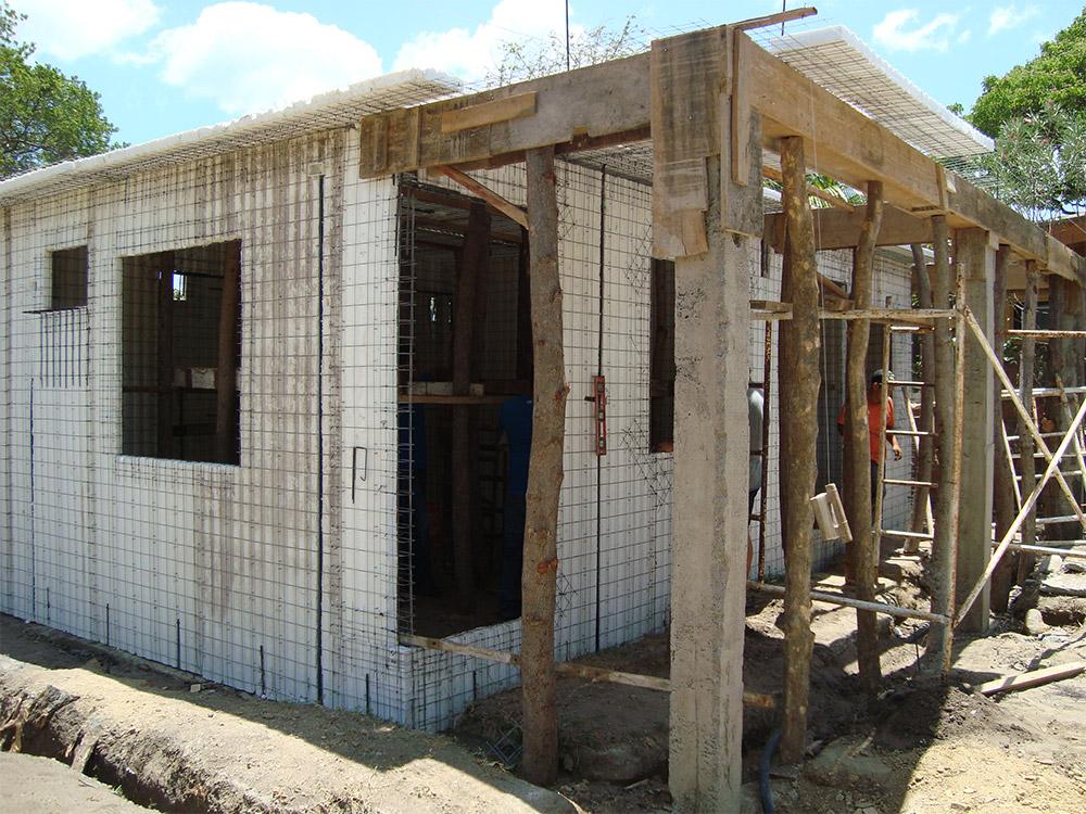 GONZALO-JIQUILISTE-emmedue-m2-Nicaragua-1