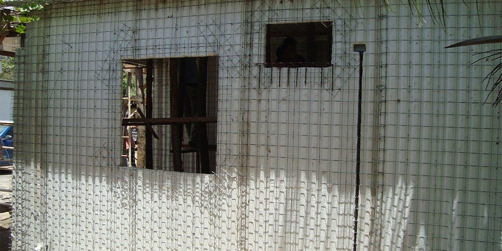 GONZALO JIQUILISTE emmedue m2 Nicaragua (3)