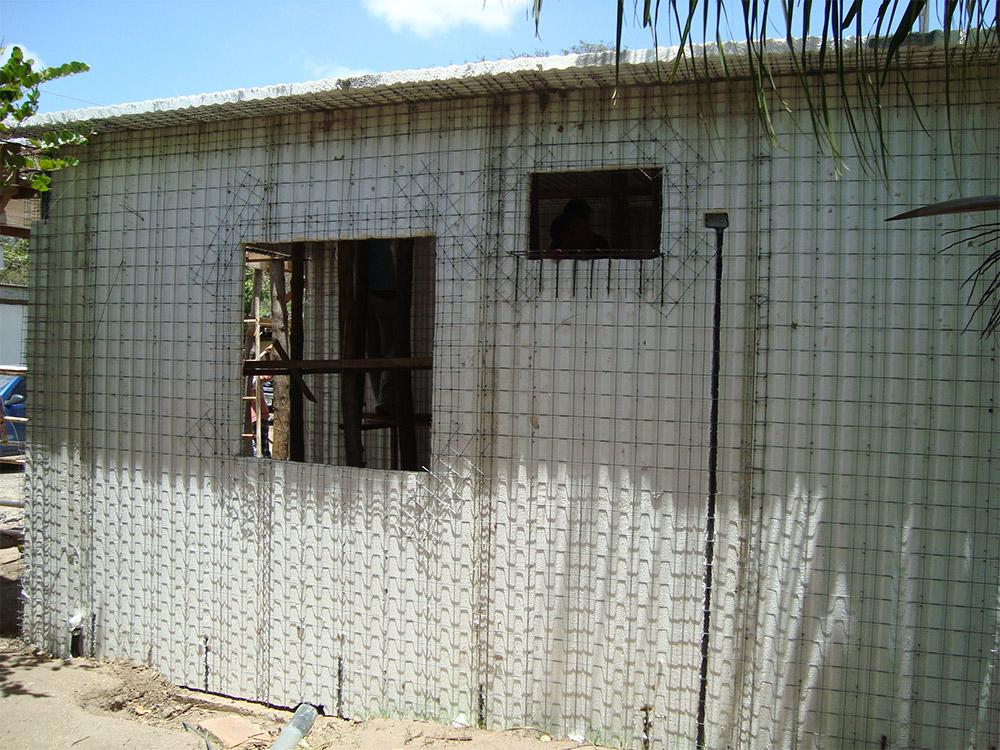 GONZALO-JIQUILISTE-emmedue-m2-Nicaragua-3