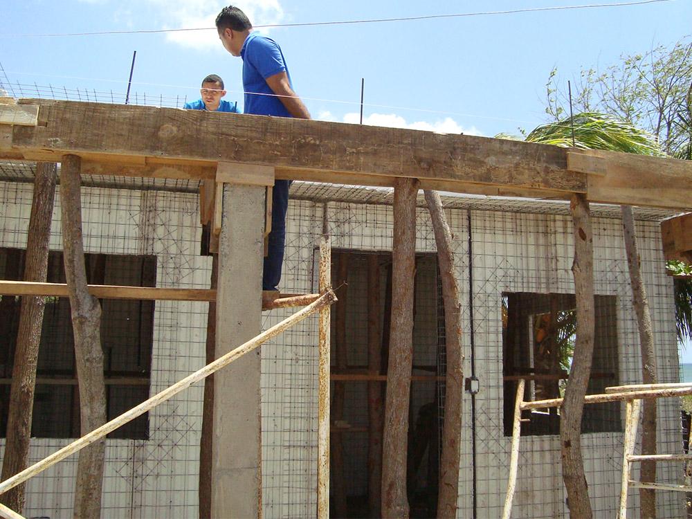 GONZALO-JIQUILISTE-emmedue-m2-Nicaragua-4