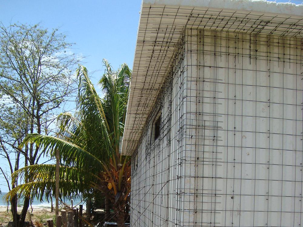 GONZALO-JIQUILISTE-emmedue-m2-Nicaragua-5