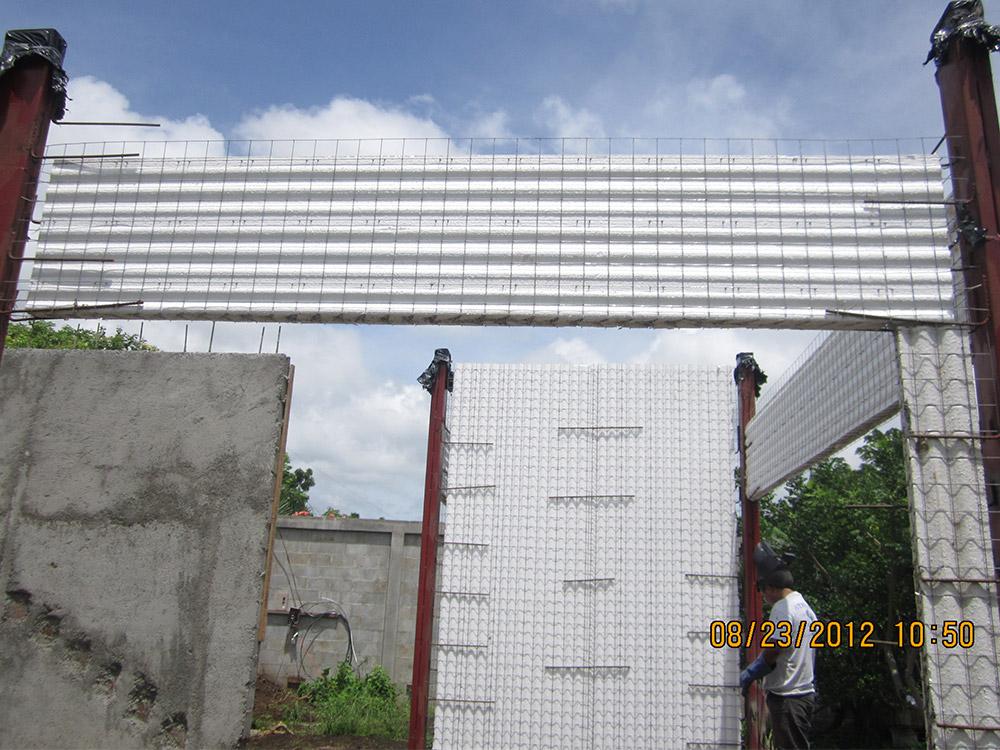 JEFFREY-BROWNE-vivienda-privada-emmedue-m2-Nicaragua-1