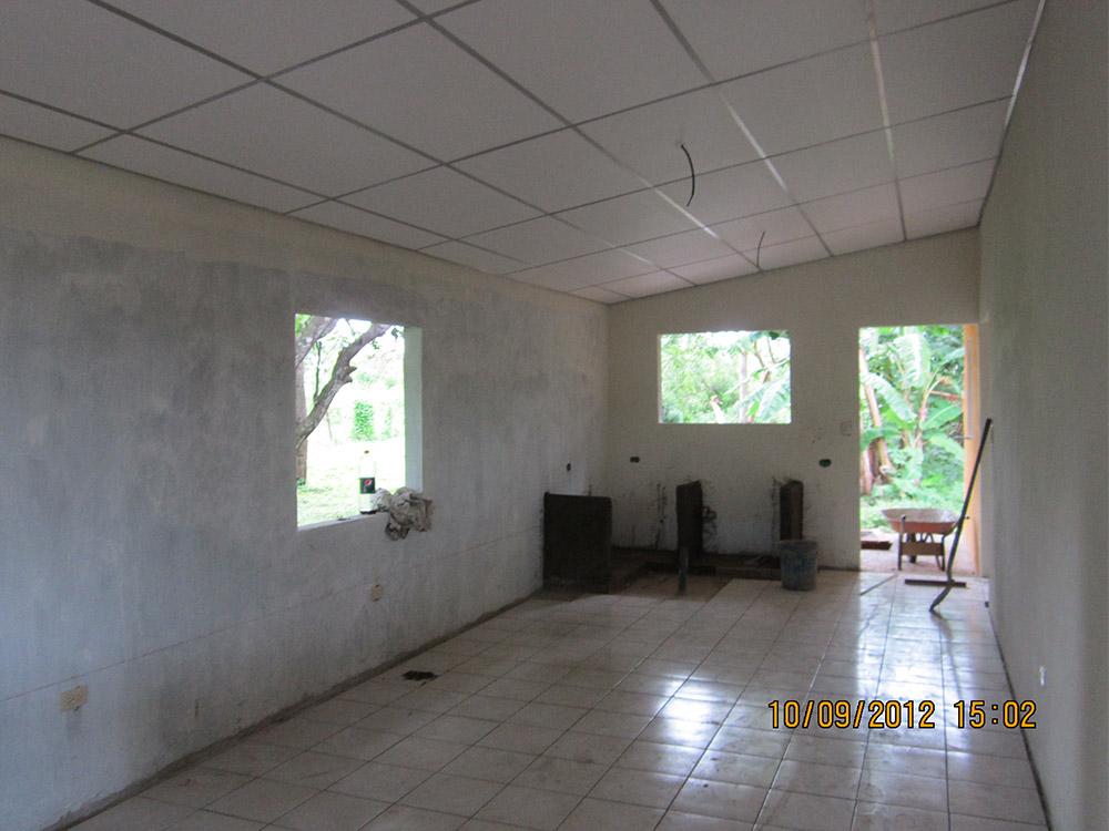 JEFFREY-BROWNE-vivienda-privada-emmedue-m2-Nicaragua-4