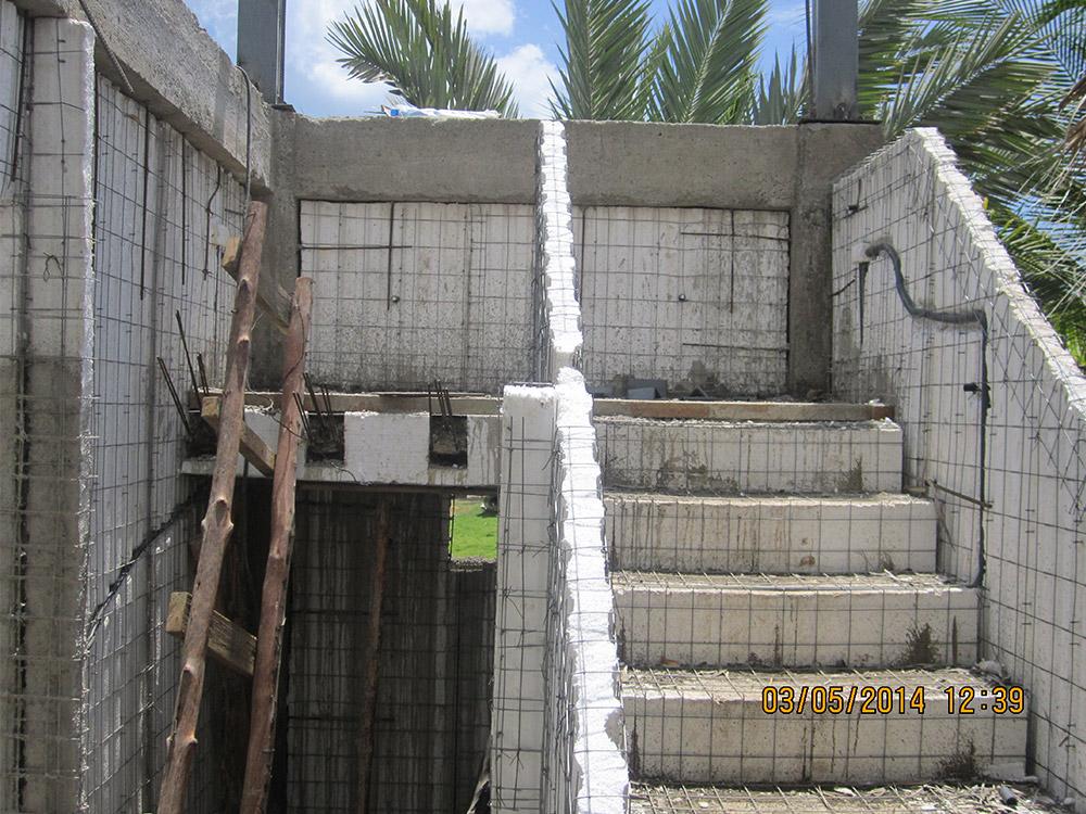 RESIDENCIA-DIEGO-LACAYO-emmedue-m2-Nicaragua-3