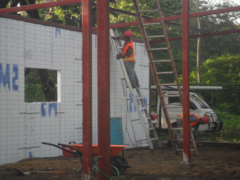 Viviendas-Codinicsa-Emmedue-M2-Nicaragua-2