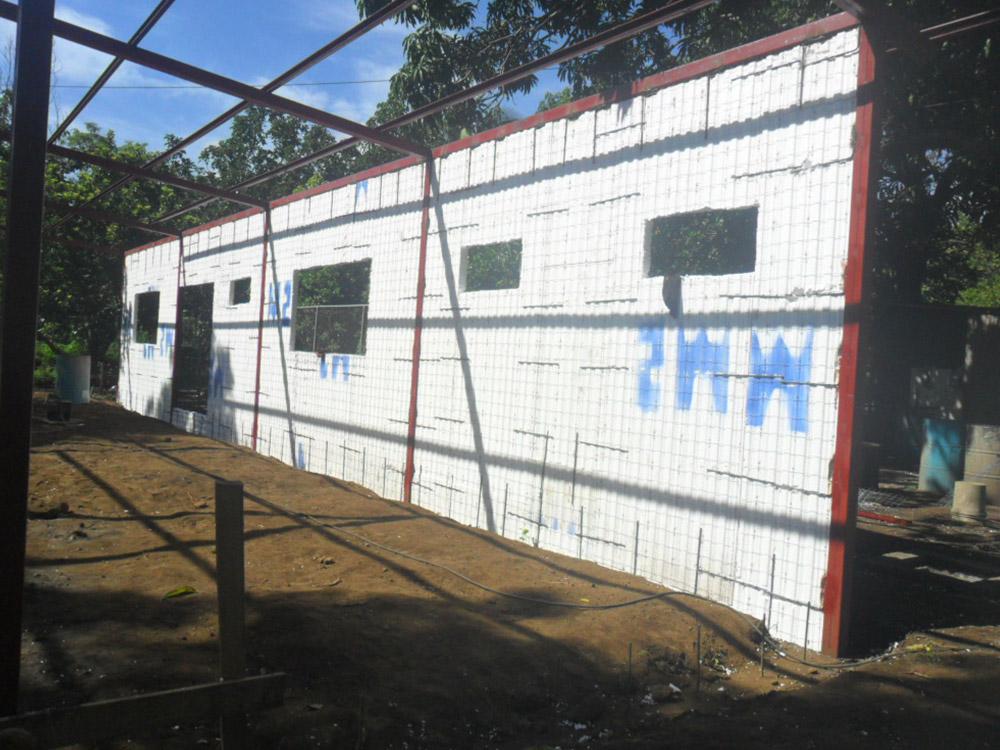 Viviendas Codinicsa Emmedue M2 Nicaragua (4)