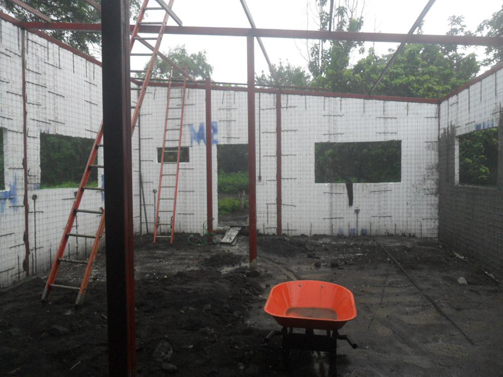 Viviendas-Codinicsa-Emmedue-M2-Nicaragua-5