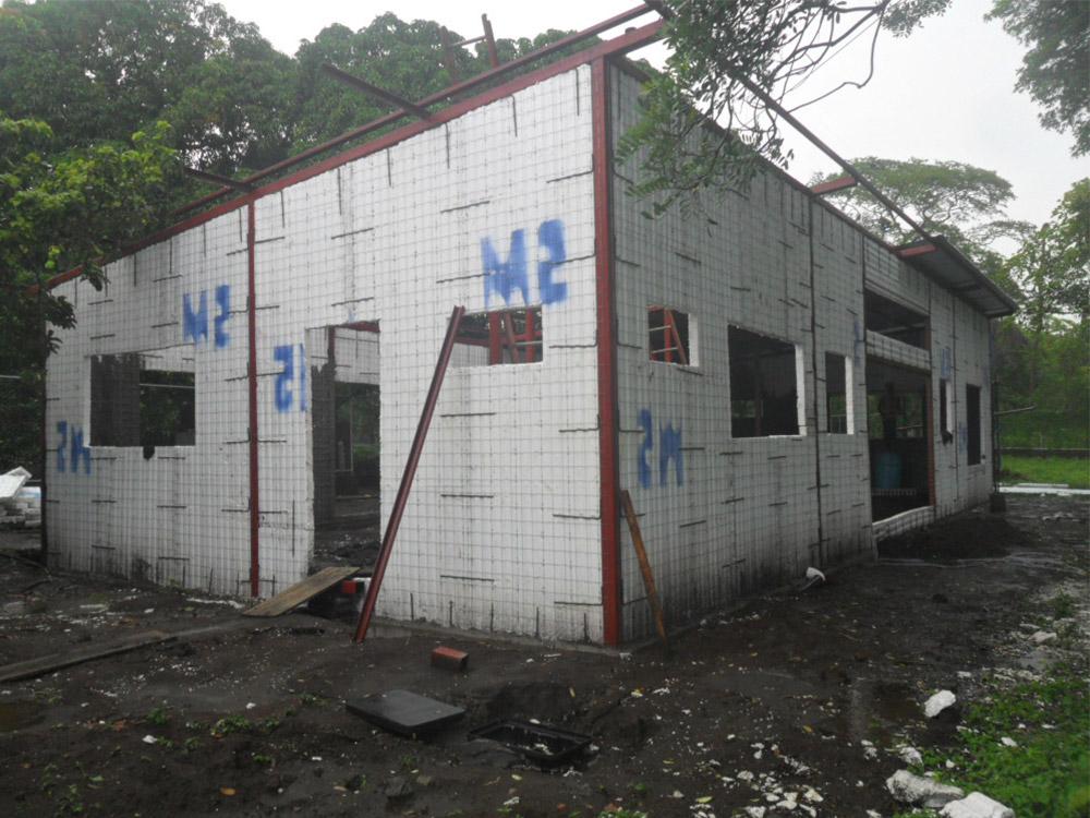 Viviendas Codinicsa Emmedue M2 Nicaragua (6)