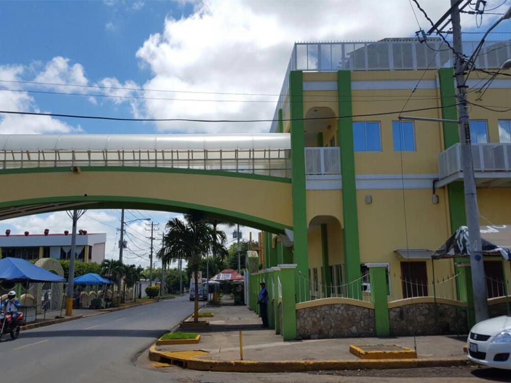 Universidad de Managua U de M panelconsa emmedue m2 (2)