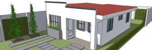 casa-modelo-panelcosa-emmedue-nicaragua
