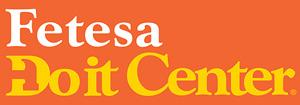 Asesores-panelconsa-M2-en-fetesa-Fetesa-Do-it-center