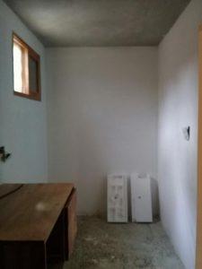 Hostal-Nicaragua-proyecto-panelconsa-fabrica-del-sistema-constructivo-emmedue-m2-2-1-225x300