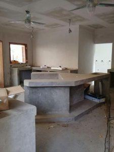 Hostal-Nicaragua-proyecto-panelconsa-fabrica-del-sistema-constructivo-emmedue-m2-2-225x300