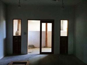 Hostal-Nicaragua-proyecto-panelconsa-fabrica-del-sistema-constructivo-emmedue-m2-3-300x225