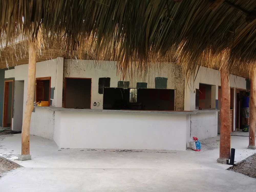 Hostal Nicaragua proyecto panelconsa fabrica del sistema constructivo emmedue m2 (4)