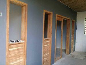 Hostal-Nicaragua-proyecto-panelconsa-fabrica-del-sistema-constructivo-emmedue-m2-5-300x225