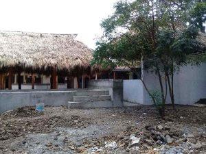 Hostal-Nicaragua-proyecto-panelconsa-fabrica-del-sistema-constructivo-emmedue-m2-6-300x225