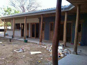 Hostal-Nicaragua-proyecto-panelconsa-fabrica-del-sistema-constructivo-emmedue-m2-7-300x225
